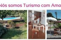 Quinta Vale do Nox Image