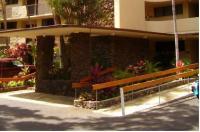 Kihei Surfside by Condominium Rentals Hawaii Image