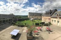 Ferme Du Chateau Image