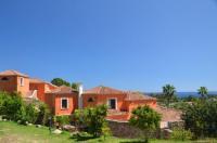 Hotel Galanias Image