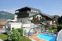 Landhaus Gabriel Image