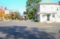 Elmwood Motor Lodge Image