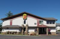 Super 8 Motel - Bemidji Image