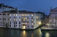 Hotel Palazzo Giovanelli e Gran Canal Image