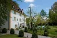 Schloss Überstorf Image