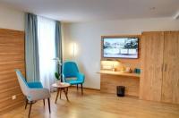Hotel Hofmatt Image
