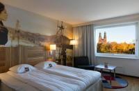 Comfort Hotel Eskilstuna Image