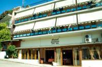 Stavrodromi Hotel Image