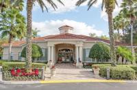 Orlando Disney Area - Emerald Island Resort Image
