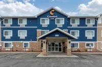 Super 8 Motel - Racine Image