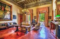 Villa Pandolfini Image