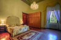 Villa Pandolfini 2 Image