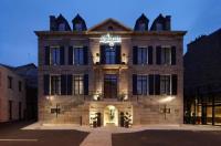 Hôtel Edgar Image