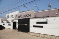 Hotel Fuhrmann Image