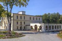 Hotel Stary Mlyn Image