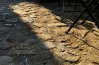 Maritsa Lodge Image