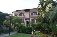 House Evristhenis 1 Image