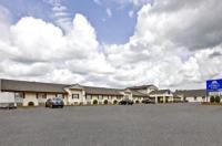 Americas Best Value Inn & Suites Image