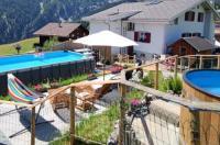Gasthaus Alpina Image