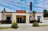 Ayres de la Patagonia Hotel Image
