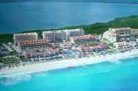 Beachfront Villa Image