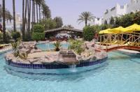 El Ezba Resort Image