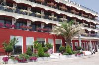 Natassa Motel Image