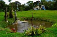 Fazenda Rio Grande Image