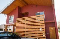 Glacier Ridge Suites Image