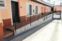 Hotel Aquiles Image
