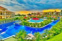 Hotel Campestre las Camelias Image