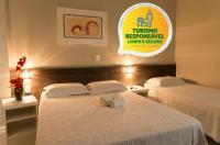 Hotel Locatelli Image
