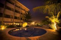 Hotel Orion JWF Itatiba Image