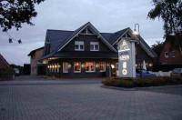 Hotel Kruse Zum Hollotal Image