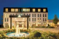 Landhotel Beck Image