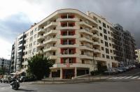 Hotel Musa D'ajuda Image
