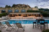Altarocca Wine Resort Image