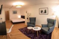 Hotel Quellenhof Garni mit Thermalbad Image