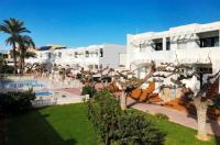 Apartamentos Els Romers Image