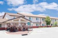 Super 8 Motel Middletown Image