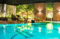 Adriatika Hotel Residence Image