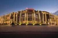 Ramada Resort Dar Es Salaam Image