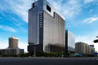 Wyndham Grand Shenzhen Image