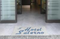 Albergo Salerno Image