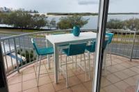 Sandy Shores Luxury Holiday Units Image
