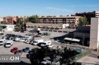 Estación Image