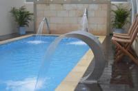 Hotel Balneario De Alceda Image