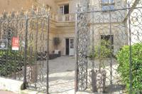 Hotel D'haussonville Image