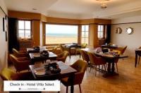 Hotel Villa Escale Image