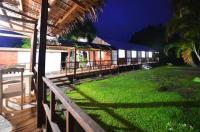 La Fusion Garden Resort Image